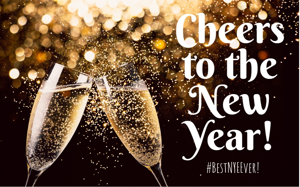 Best New Year Events in Bahrain
