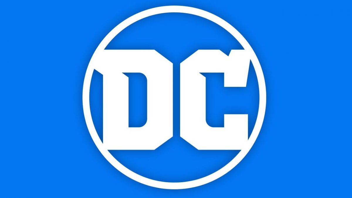 All Upcoming DC Movies & Shows Releasing in 2021