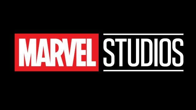 All Marvel Movies & Shows Releasing in 2021