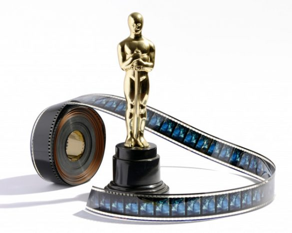 Best Actor and Actress Predictions For 2021 Oscar Awards