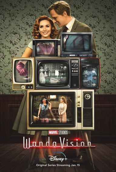 wandavision-poster