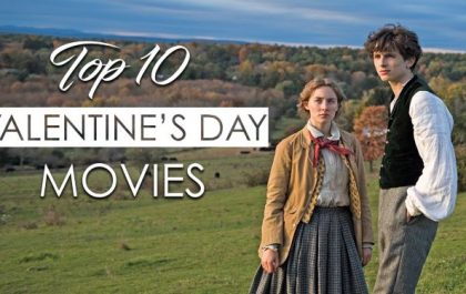 Valentines-Day-Movies - Banner image