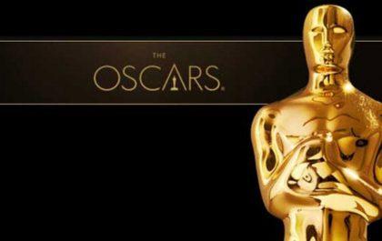 2021 Oscar Winners - The Full List